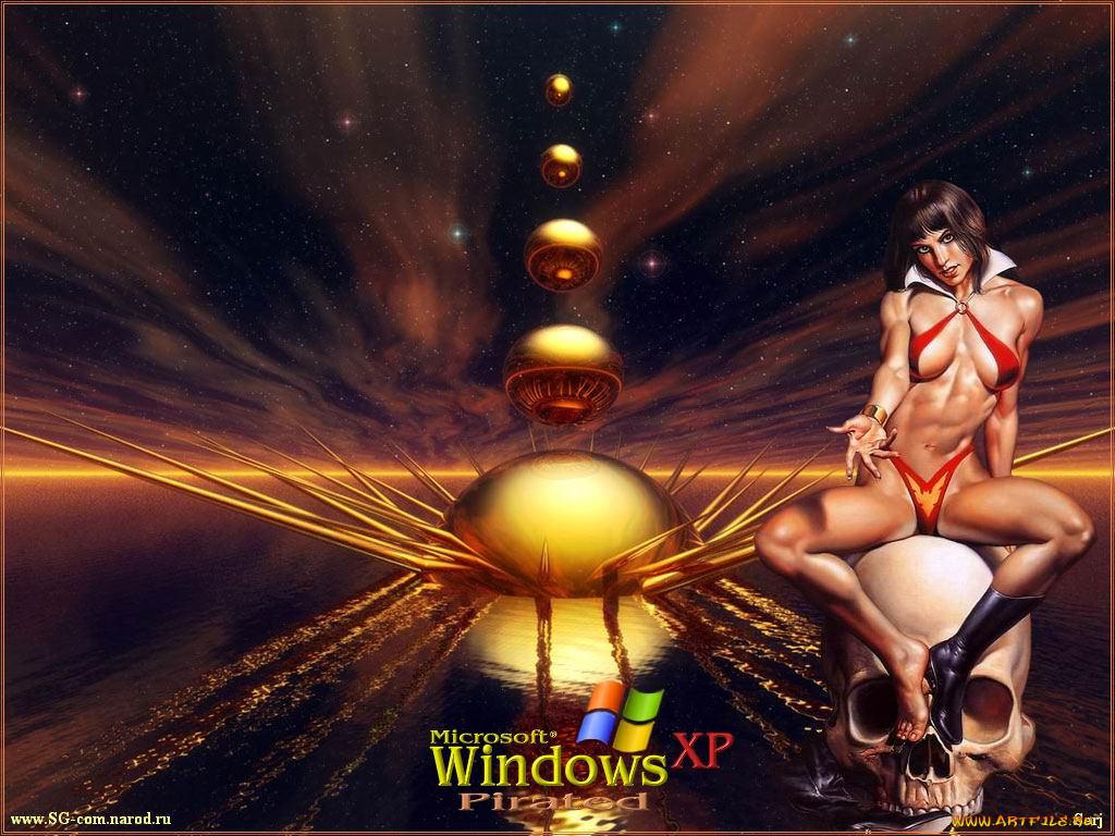 temi-dlya-windows-eroticheskie